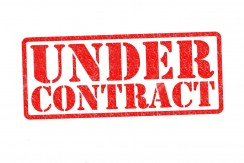 UNDER CONTRACT – Modern & Vibrant 'Nutrient Bar' Café in Sandy Bay! (Our Ref T525)
