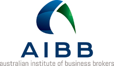 AIBB Final logo_CENTRED