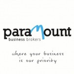 paramount_squ-white2line