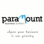 paramount square