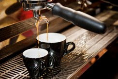 Hospital Cafe – 5 days – 20 year lease – $550 Rent (Our Ref V893)