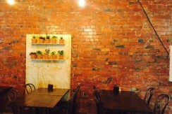 Pizza Shop in the Heart of Elwood Taking $12,000 pw (Our Ref V930)