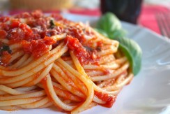 Best Italian Pizza/Pasta Restaurant – Iconic location T/O $1 million plus p.a. (Our Ref: V797)