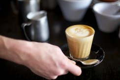 Commercial/Industrial Cafe in Tullamarine – Tkg $14,000 PW (Our Ref: V938)
