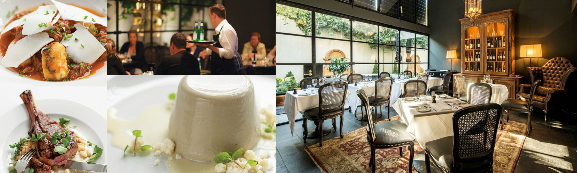 Sth Yarra Restaurant opportunity – Unbeatable Main Rd location!  (Ref V933)