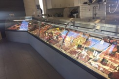 New Butcher Shop in Doreen Tkg $18,000 pw, Only 1 Year Young! (Our Ref V1018)
