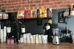 Cafe – Fantastic Opportunity in the Inner West (Our Ref V1039)