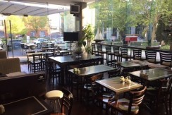 Exclusive Foyer Cafe Taking $24,000 pw – 5 days (Our Ref V1037)