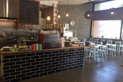 Excellent Cafe/Pizzeria in Massive Industrial Business Park (Our Ref V1035)