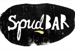 "Spudbar Franchise for sale unbeatable ""South Yarra"" location (Our Ref V1051)"