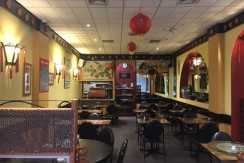 Established Chinese Restaurant For Sale 'Inner West' (Our Ref V1083)