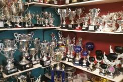 Trophy Business For Sale! Established 45 years (Our Ref V1087)