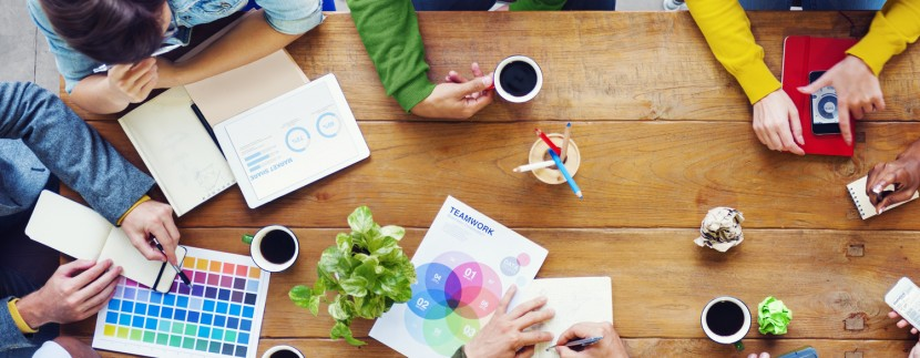 creativity-in-workplace