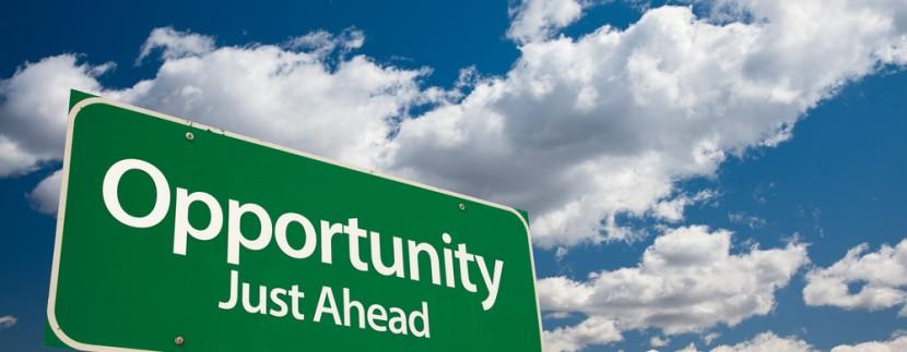 Business-Opportunities-1